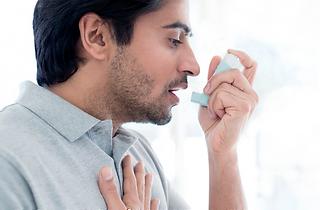 Respiratory illnesses.png