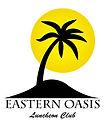 Eastern Oasis Logo New.jpg