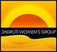 Jagrut Womens Group Logo.png