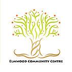 Elmwood Community Centre Logo New.jpg