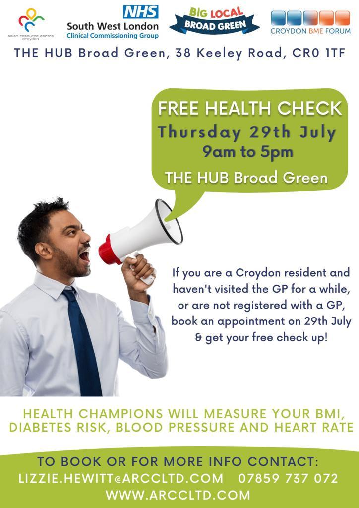 Free Health Check 29_07_2021.jpeg