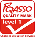 PQASSO Quality Mark