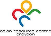 ARCC Logo JPG.jpg