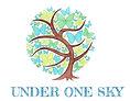 Under One Sky Logo.jpg