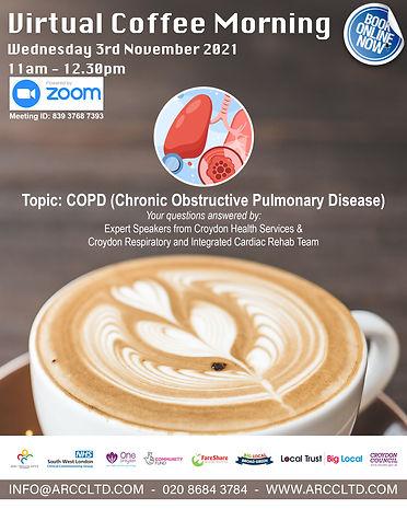 Virtual Coffee Morning COPD.jpg