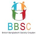 BBSC Logo.tif