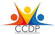 CCDP Logo.jpg
