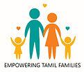 Empowering Tamil Families Logo.jpg