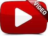 PQASSO Videos
