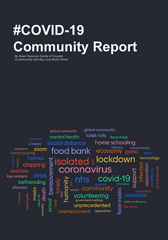 Community Report TN.png