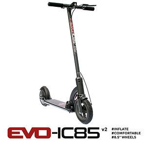 EVO-IC85v2