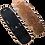 Thumbnail: Planche Nimbus