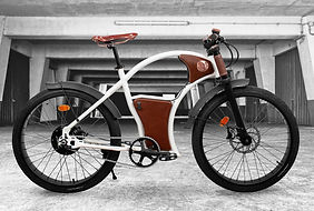 Rayvolt-Torino-e-Bike-in-white.jpg