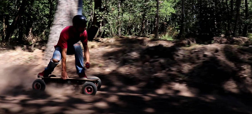 Skate-électrique-tout-terrain-–-Cross-10