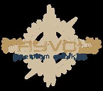 Rayvolt SEB2.png