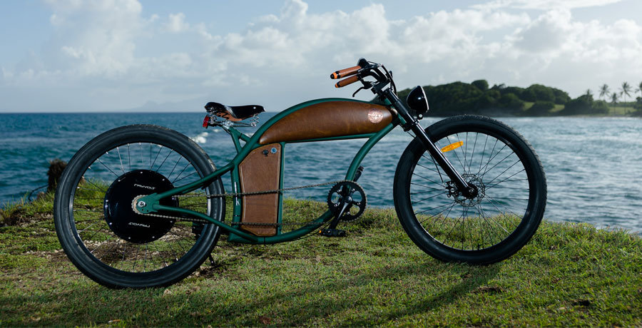 rayvolt-bike-2.jpg