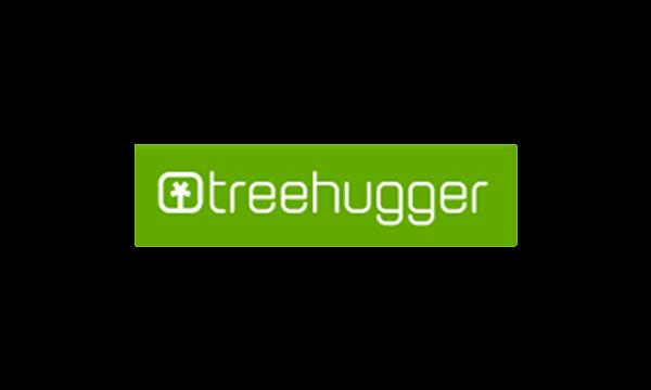 org_treehugger-logo.png
