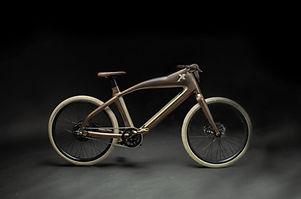 rayvolt-xone-e-bike-6.jpg