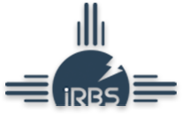 irbs-title.png