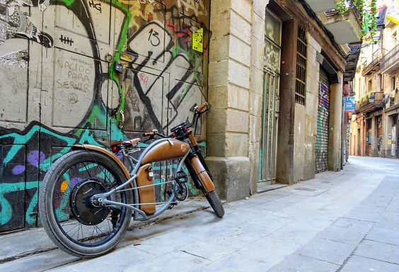 rayvolt-cruiser-grey-leather-barcelona-a
