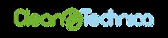Logo_Clean_Technica_horistontal.png