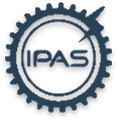 ipas-title.png