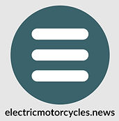logo_emn_evnerds.jpg