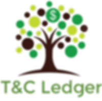 T&C Ledger Accounting and Finance