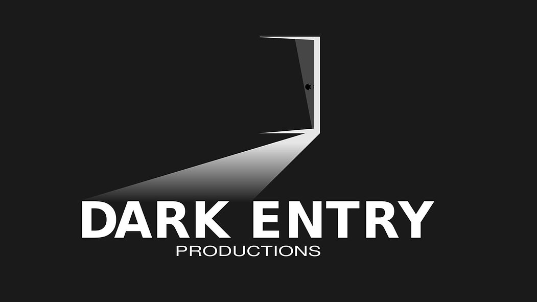 DARK-ENTRY-PRODUCTIONS.jpg