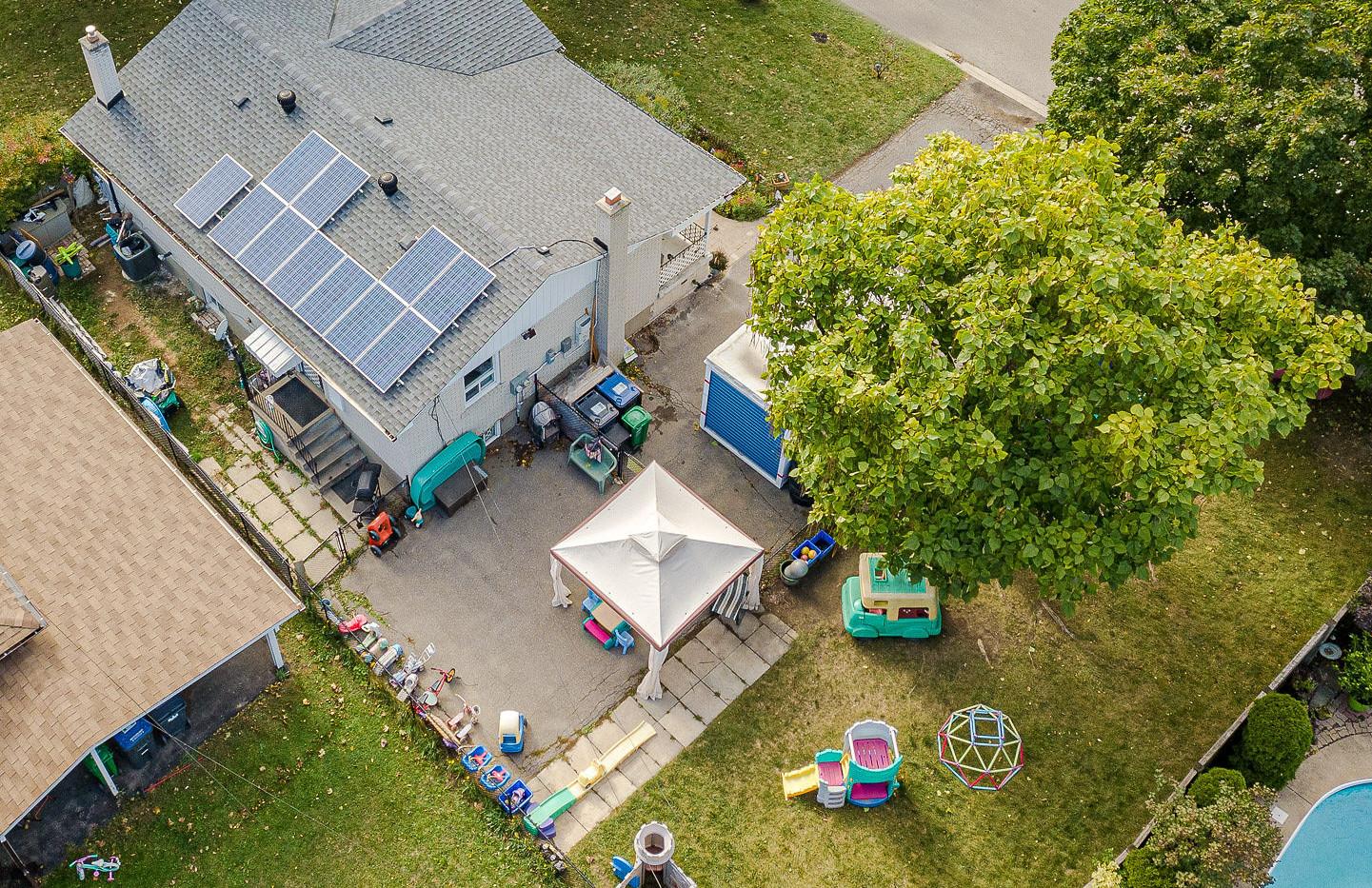 Side Aerial.jpg