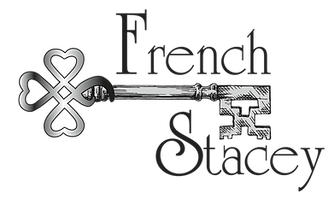 FRENCH_STACEY logo1.png