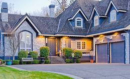 1200x733-Houses-25.jpg