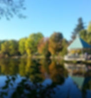mill-pond.jpg