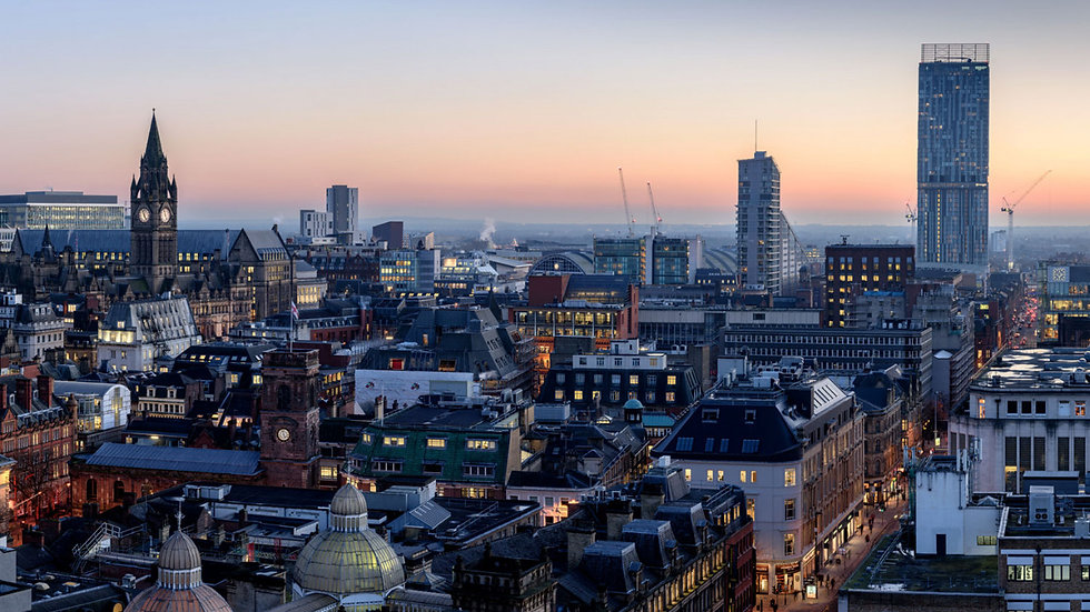 Manchester_Cityscape-16163-1588775583.jp