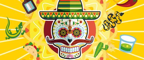 mexicaans-halloween.png