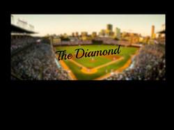 The Diamond (Pilot)