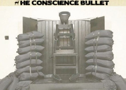 THE CONSCIENCE BULLET