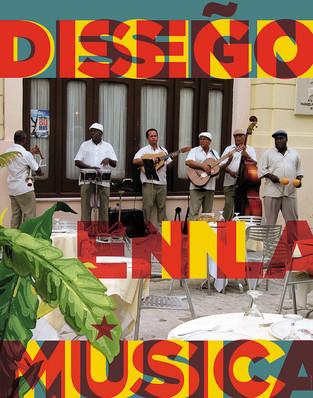 2008: Design in Music