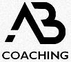 ab coaching.PNG