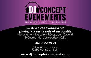 DJ_72, DJ_Sarthe, DJ_Le_Mans