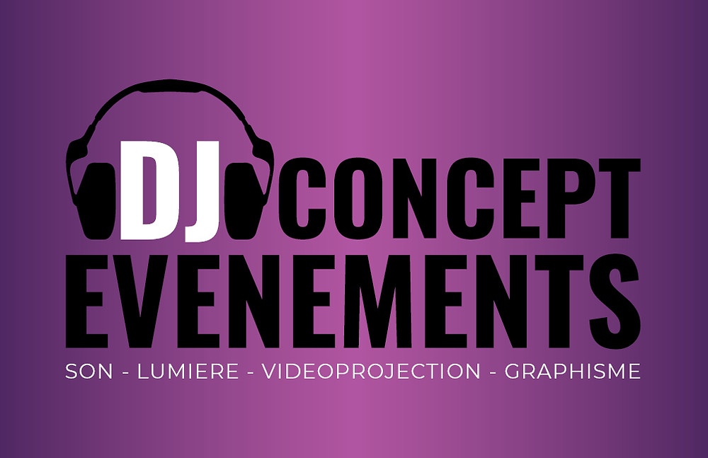 DJ_Mariage_La_Tour_Des_Plantes