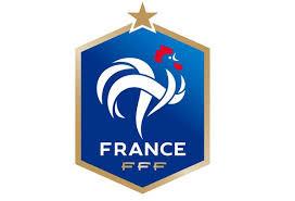 Equipe de France de Football - France / Estonie @ MMArena (72000 Le Mans).