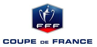 Coupe de France de Football - MUC 72 / Olympique de Marseille @ Stade Léon Bollée (72000 Le Mans)