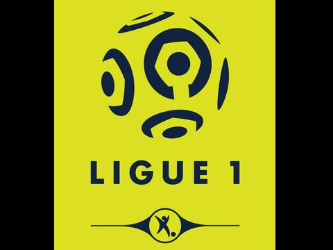 Ligue 1 - MUC 72 / PSG @ Stade Léon Bollée (72000 Le Mans)