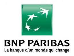 BNP Paribas Maine Anjou - Soirée des collaborateurs @ Château d'Eporcé   @ La Quinte (72550). Re
