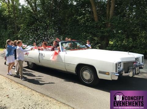 Magnifique mariage dans un cadre exceptionnel aux portes du Mans @ La Tour des Plantes @ Moncé en Be