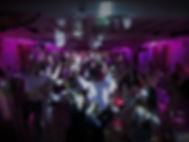 DJ_72, DJ_Sarthe, DJ_Le_Mans, DJ_Mariage