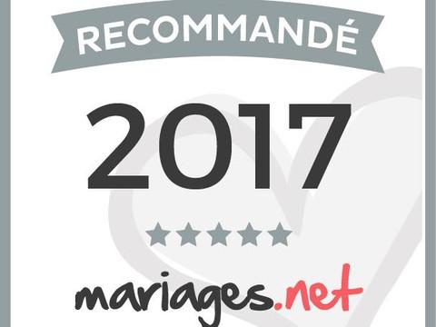 DJ CONCEPT EVENEMENTS recommandé par Mariages.net