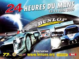 24 Heures du Mans 2009…Concert, The Stranglers, R.JAM aka Philippe Reda Feat Cuban M.O.B & Joy E