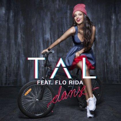 TAL Feat FLO RIDA Danse